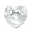 Moonlight Crystal